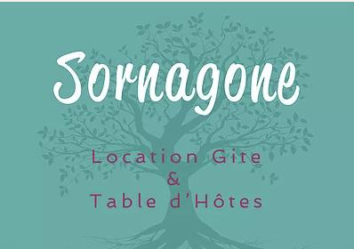 Location Gite Sornagone
